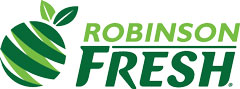 Robinson-Fresh-2-Color-EPS
