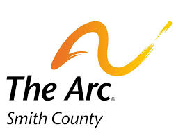 The Arc of Smith County