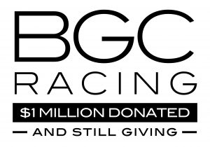 $1 Million Donated and still giving