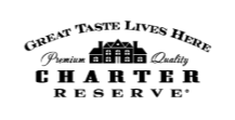 Charter Reserve