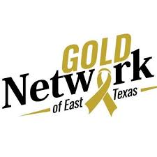Gold Network of East Texas