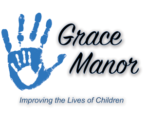 Grace Manor Child Placing Agency