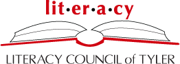 Literacy Council of Tyler