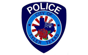 The City of Tyler Police Department