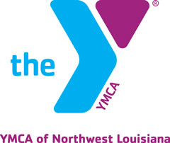 YMCA_NorthwestLA