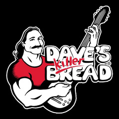 daves_bread