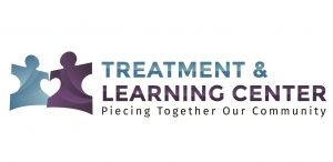 Treatment and Learning Center for Children with Autism