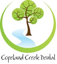 Copeland Creek Dental