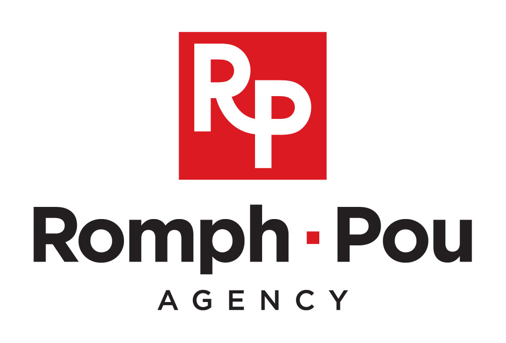 Romph-Pou Agency