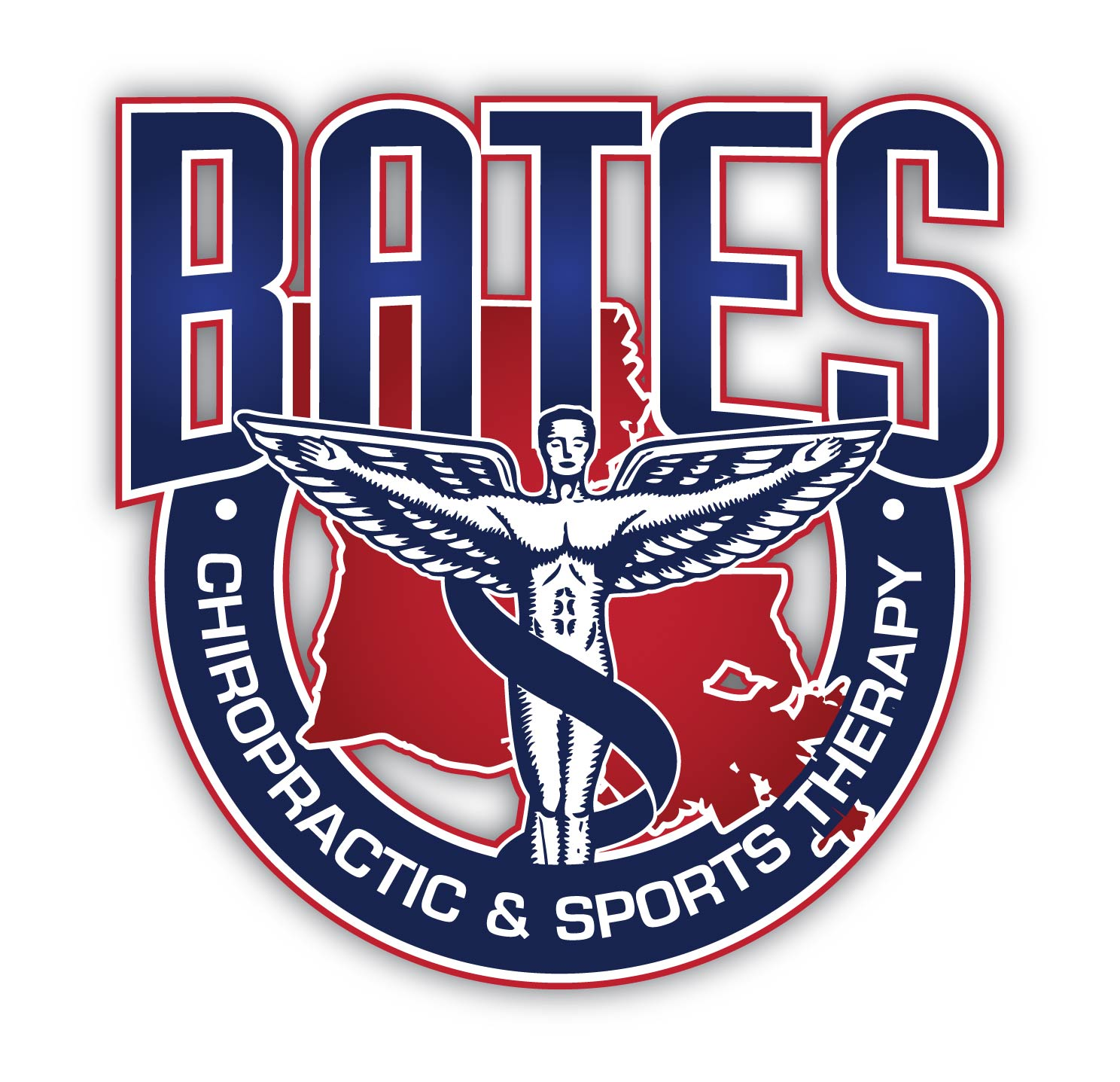 Bates Chiropractic and Sports Therapy