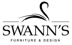 Swann's Furniture & Design