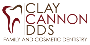 Clay Cannon DDS